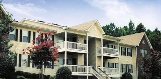 Columbiana Ridge Columbia Sc Apartments For Rent