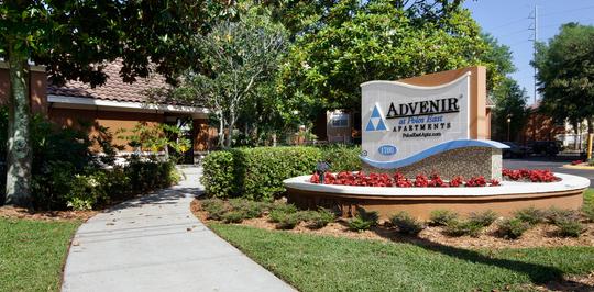 Short Term Lease Furnished Apartments Orlando Florida