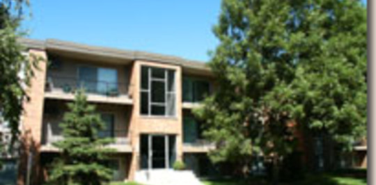 Garden Grove Apartment Homes - New Brighton, MN Apartments for Rent