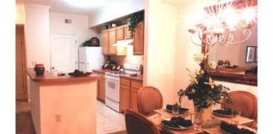 Bellamay Grand - Gainesville, FL Apartments for Rent