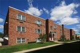 Bradfield Court Apartments