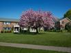 Fairfield Gardens at Centereach