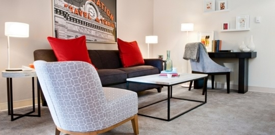 you may also like - Meridian Garden Apartments
