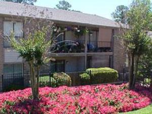 Rolling Brook Apartment Homes | Huntsville, Texas, 77320   MyNewPlace.com