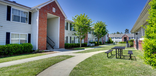 Meriwether place durham nc apartments for rent - 4 bedroom apartments in durham nc ...