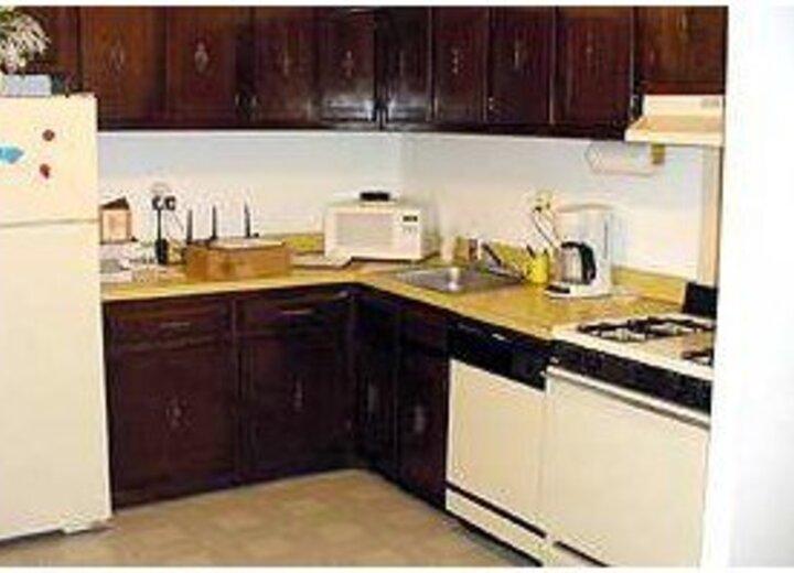 Somerton court apartments philadelphia pa apartments for Apartments for rent in philadelphia no credit check
