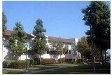 Rancho Verde Village Apartments