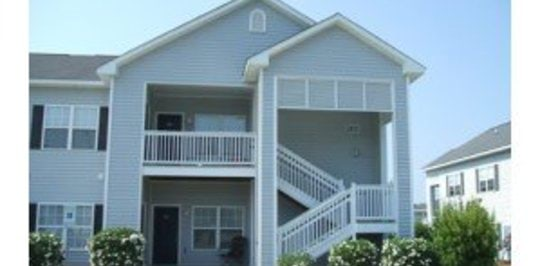 Studio Apartment Jacksonville Nc windsor place - jacksonville, nc apartments for rent