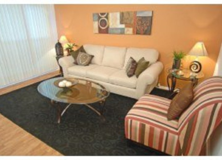 Ashford Place - Tampa, FL Apartments for Rent