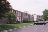 Eland Downe Townhomes