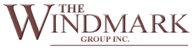 The Windmark Group