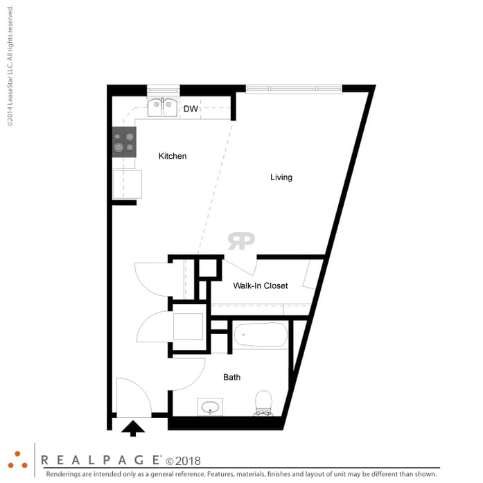 minneapolis  mn oaks station place floor plans