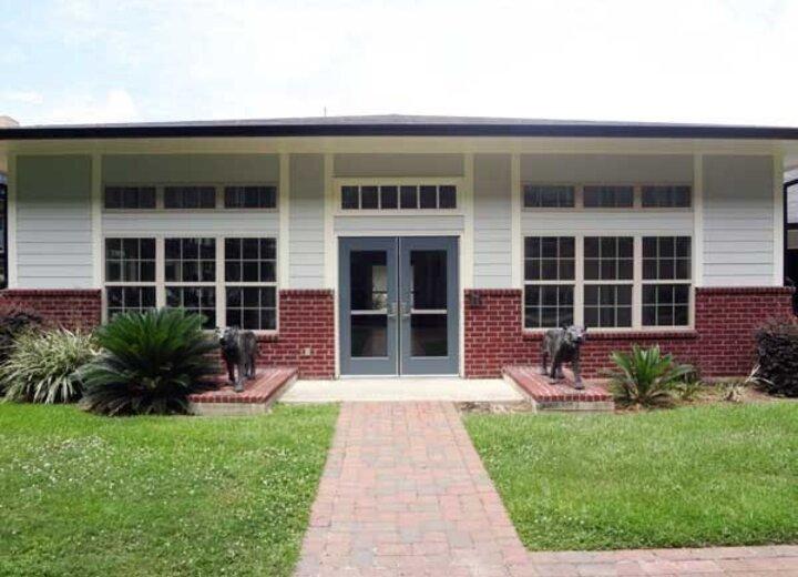 Short Term Furnished Apartments Baton Rouge