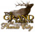 The Grand Reserve At Phenix City