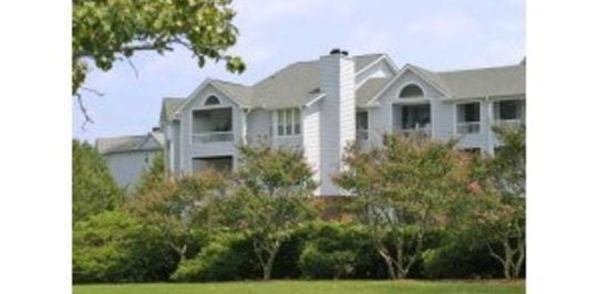 Treybrooke Apartments 701 Treybrooke Circle Greenville Nc 27834 706 730 1 5 2 Bath