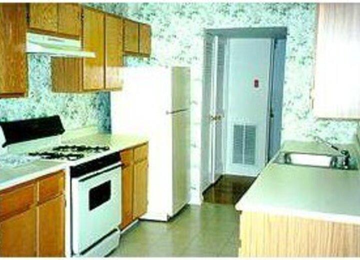 3 Bedroom Apartments In Perth Amboy Nj 28 Images 3