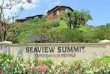 Seaview Summit