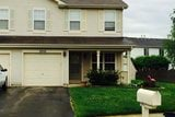 2806 Ledgestone Ct