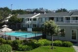 Seacliff Apartments