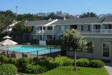 Seacliff Apartments