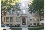 851 W Grace St, Unit 3