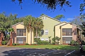 Port orange apartments for rent on port orange fl - Houses for rent port orange ...