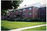 Charlesbank Garden Apartments