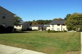 Netcong Heights Apartments