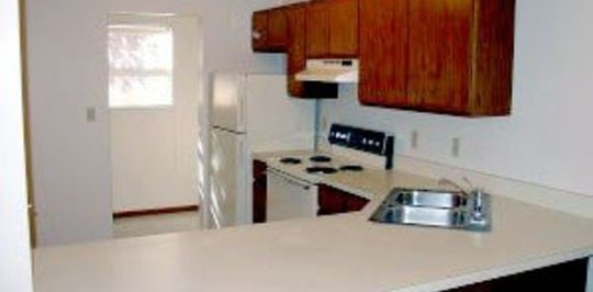 Westchester Apartments For Rent Austintown Ohio