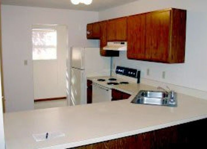 Studio Apartment Youngstown Ohio westchester executive apartments - youngstown, oh apartments for rent