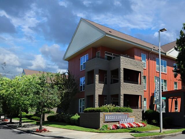 Portland Apartments For Rent In Portland Apartment Rentals In Portland Oregon