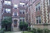 1400-1408 Central-1404 Central St, Unit 208
