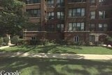 1621 Ridge Ave, Unit C-1