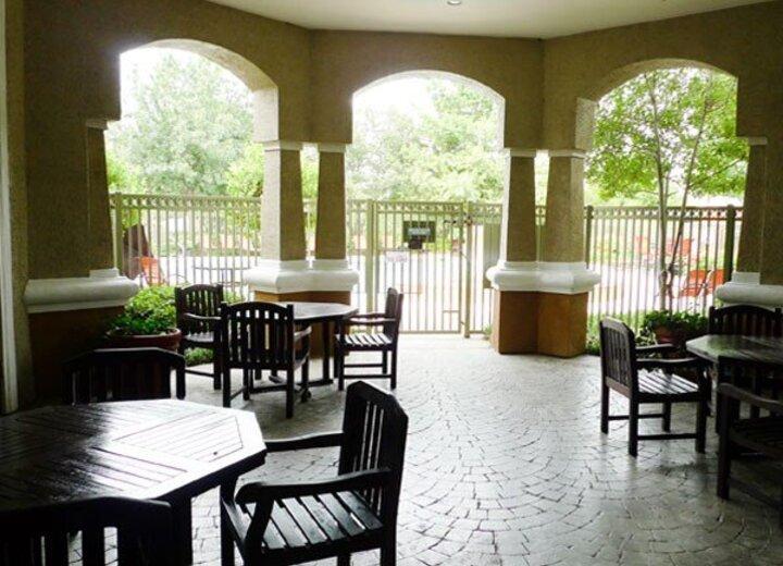 Benton Pointe Allen Tx Apartments For Rent