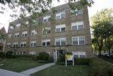 4151 W Cullom Ave, Unit 3