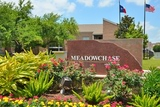 Meadowchase