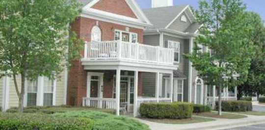 colonial grand at river oaks duluth ga apartments for rent