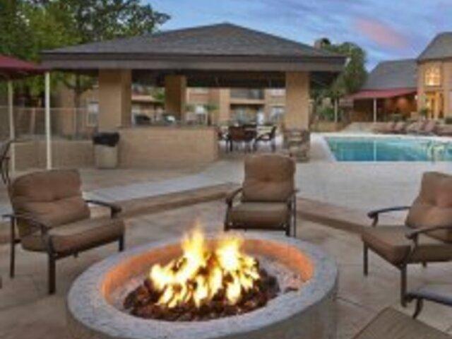 Apartment for Rent in Mesa, AZ
