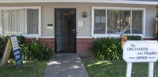 Studio Apartment Vacaville Ca orchard maples apartments - vacaville, ca apartments for rent