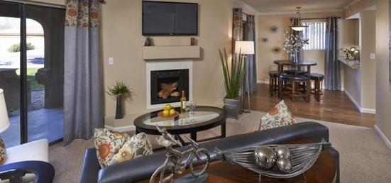Chandler apartments for rent on chandler az - 2 bedroom apartments in chandler az ...