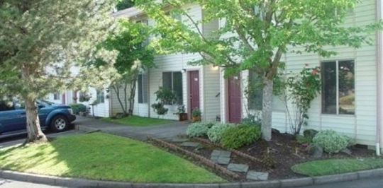 northwood meadows apartments keizer or apartments for rent