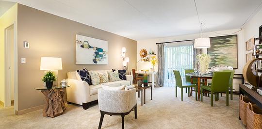 Short Term Furnished Apartments Framingham Ma