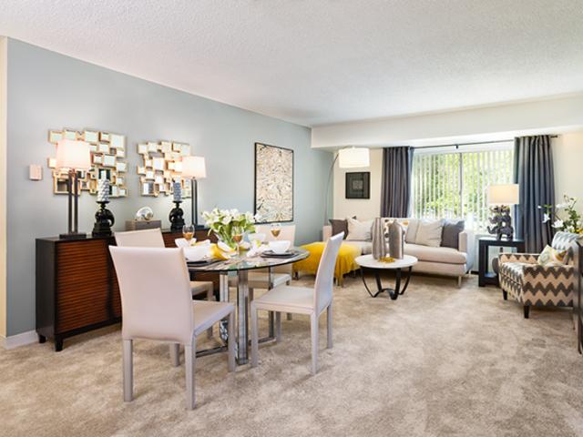 Framingham Rental Properties In Framingham Properties For Rent In Massachusetts Ma