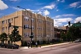 2600 N Kimball Ave, Unit 205