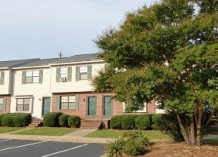 Furnished Apartments In Rocky Mount Nc