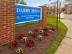 Darby House - For Seniors 62+