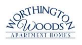 Worthington Woods