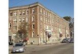 Delphi Properties - Boston