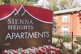 Sienna Heights