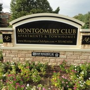 Montgomery Club Apartments